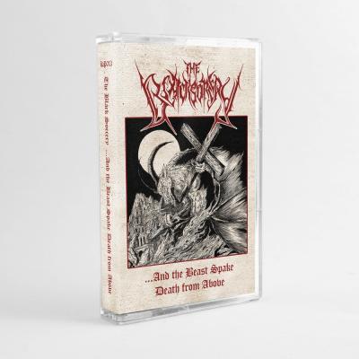 Cassette mockup ss v3