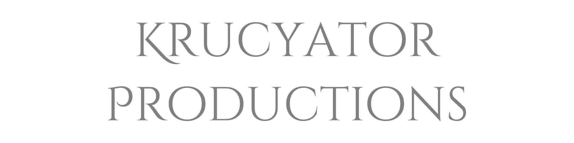 Logo vector 1